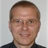 Björn Þór Jónsson
