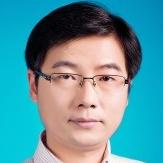 Jinhui Tang