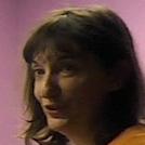 Nathalie Delprat