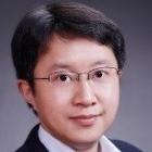 Tao Mei
