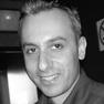 Yannis Avrithis
