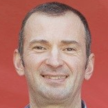 Yiannis Kompatsiaris