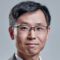 Yu-Gang Jiang