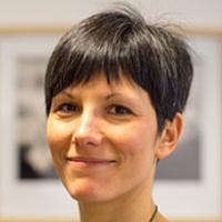Giulia Boato
