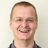 Herman Engelbrecht